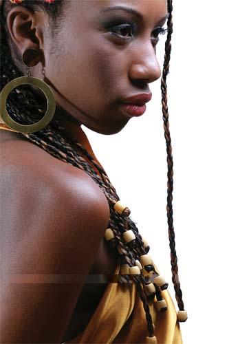Beleza Negra Character zKillboard