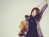 азиаты, азиатская девушка, красиво, красота, мило, мода, k-fashion, мода по корейски, Корея, корейское, модель...